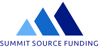 Summit Source Funding | Helium Investing